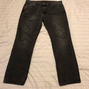 Joes Jeans Vintage Reserve - 1971
